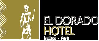 El Dorado Hotel Iquitos