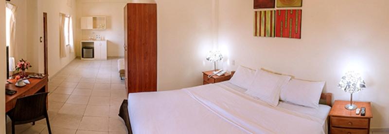 El Dorado <span>Hotel Express</span>