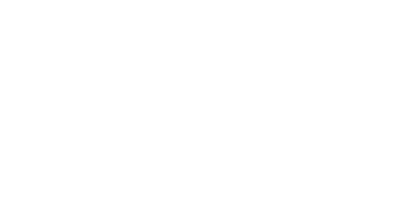 El Dorado Hoteles