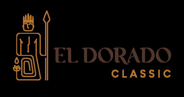 El Dorado <span>Hotel</span>