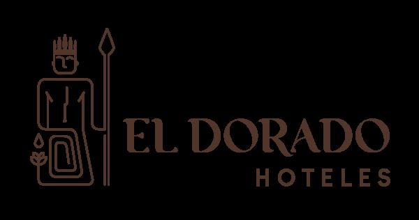 Hoteles en Iquitos | El Dorado Hoteles