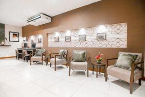 Requisitos para viajar a la selva en Hotel El Dorado