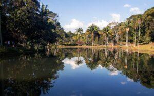 Explora Iquitos, junto a Hoteles El Dorado