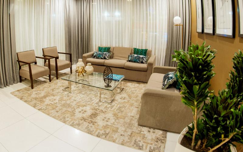 (Español) ¿Dónde hospedarse en Iquitos? Disfruta al máximo tu estadía, junto a hoteles El Dorado.